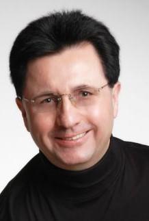 Dipl.-Betriebsw. Hans-Peter Stiemer